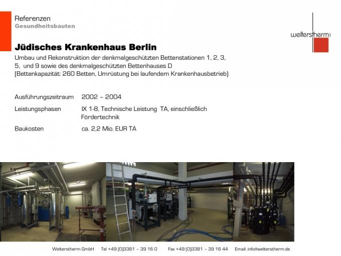 gb-juedisches-k-berlin