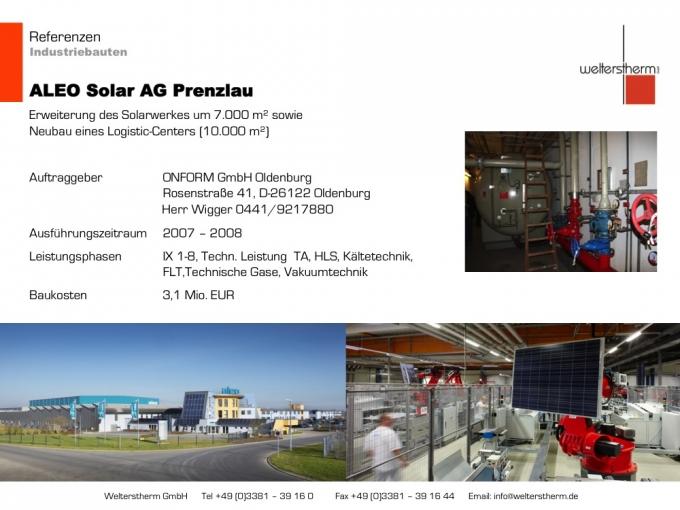 ib-aleo-solar