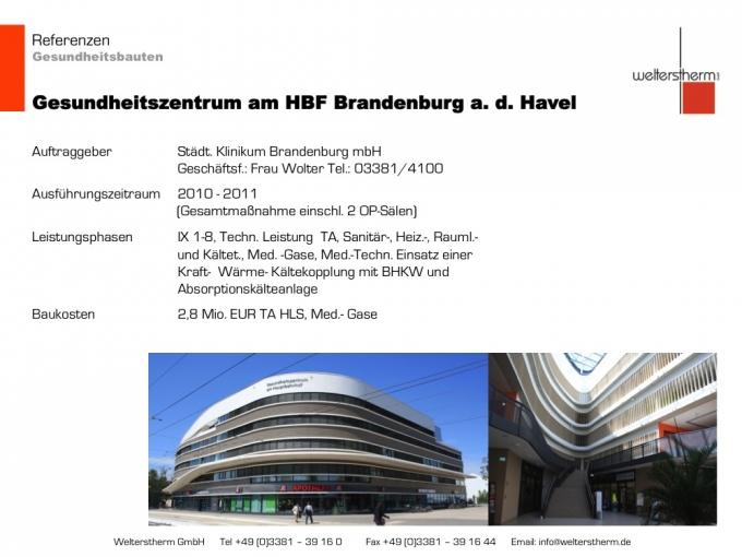 gb-gesundheitszentrum-brb