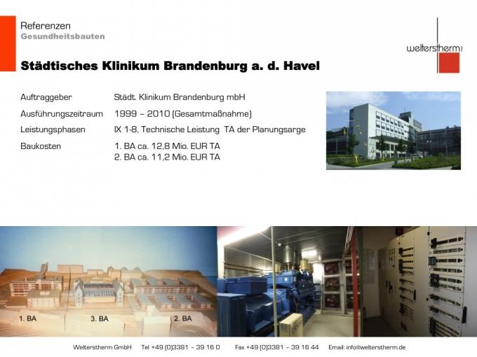 gb-staedtische-k-brandneburg-1