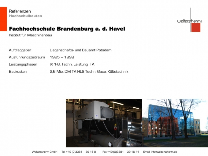 hb-fh-brandenburg