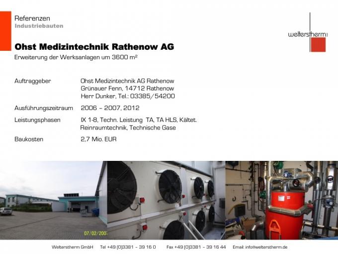 ib-ohst-medizintechnik